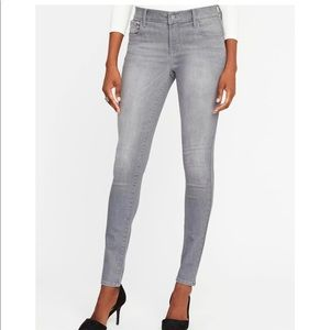 The diva jeans pants